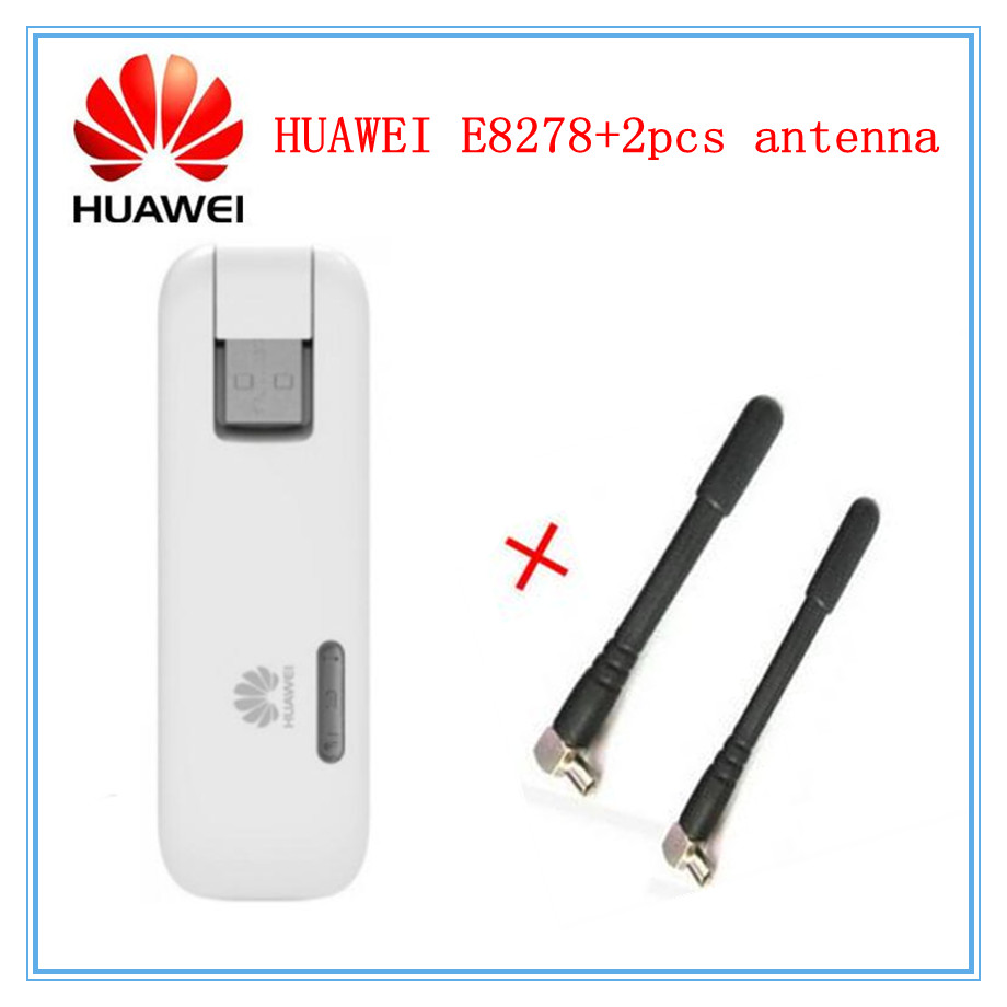 Unlocked Huawei E180 USB modem HSUPA/HSDPA 7 2/5 76Mbps-in Modems
