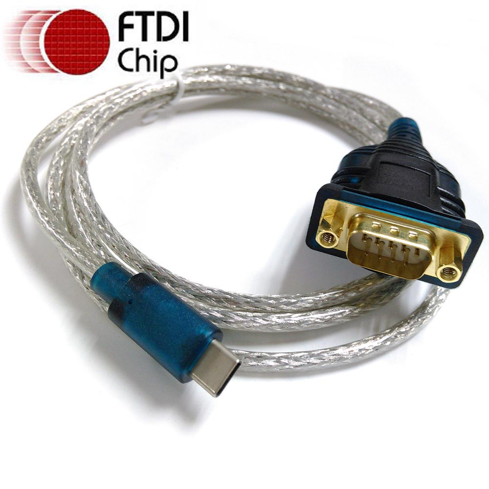 Usb To Db9 Wiring Diagram - Dolgular.com