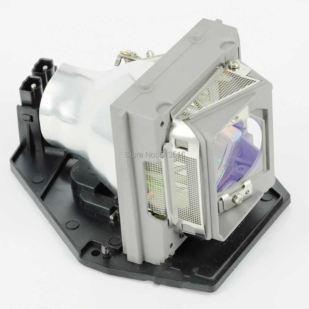 New Brand UHP Original OEM bare lamp with housing EC.J6400.001 for ACER P7280/P7280i Projectors