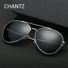 Vintage Polarized Sunglasses Women Men 2017 Brand Driving Glasses Reflective Lens Sunglass UV400 Lunette De Soleil Femme Homme