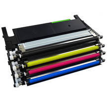 For CLP-360/365/365W/366W/CLX-3305/3305W/ 3306FN laser printer cartridge