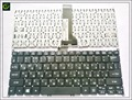 Russian Keyboard for Acer Aspire V5-122 122P V5-132 132P V13 V3-371 E11 E3-112 E3-111 black RU keyboard