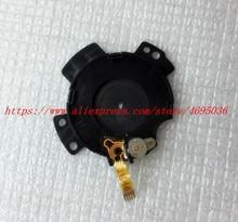 New Aperture Motor Control Unit Repair Part For Nikon J1 J2 10 30mm 10 30 mm 1:3.5 5.6 VR Lens Camera