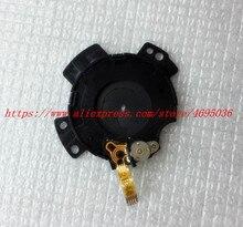 Nieuwe Diafragma Motor Control Unit Reparatie Deel Voor Nikon J1 J2 10 30mm 10 30mm 1:3. 5 5.6 VR Lens Camera