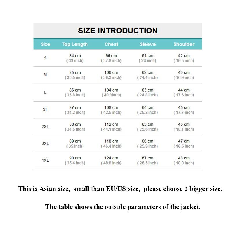 Also Easy wool long coat men warm black business overcoat mens Stylish woolen jacket Parka EU size S-4XL ZA194 Grey L