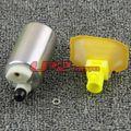 Топливный газовый бензиновый насос для Honda CBR650F CB650F 14-16 CB500F CB500X CBR500R 13-17 CRF250L CRF1000 Африка Twin CTX NC700 750 12-17