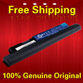 Free shipping Original laptop Battery For ACER Aspire 3410 3810t 3810TG 3810TZ 3810TZG 4810T 4810TG 4810TZ 4810TZG 5810T 5810TG
