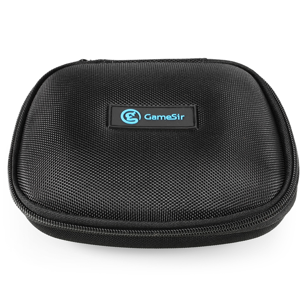 Gamesir - C010901 Controller Carrying Case Protective Storage Bag for G3s / G3v / G3w / G3 / G4s Gamepad