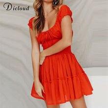 576dbd44b455 Elástico Vestido De - Compra lotes baratos de Elástico Vestido De de ...