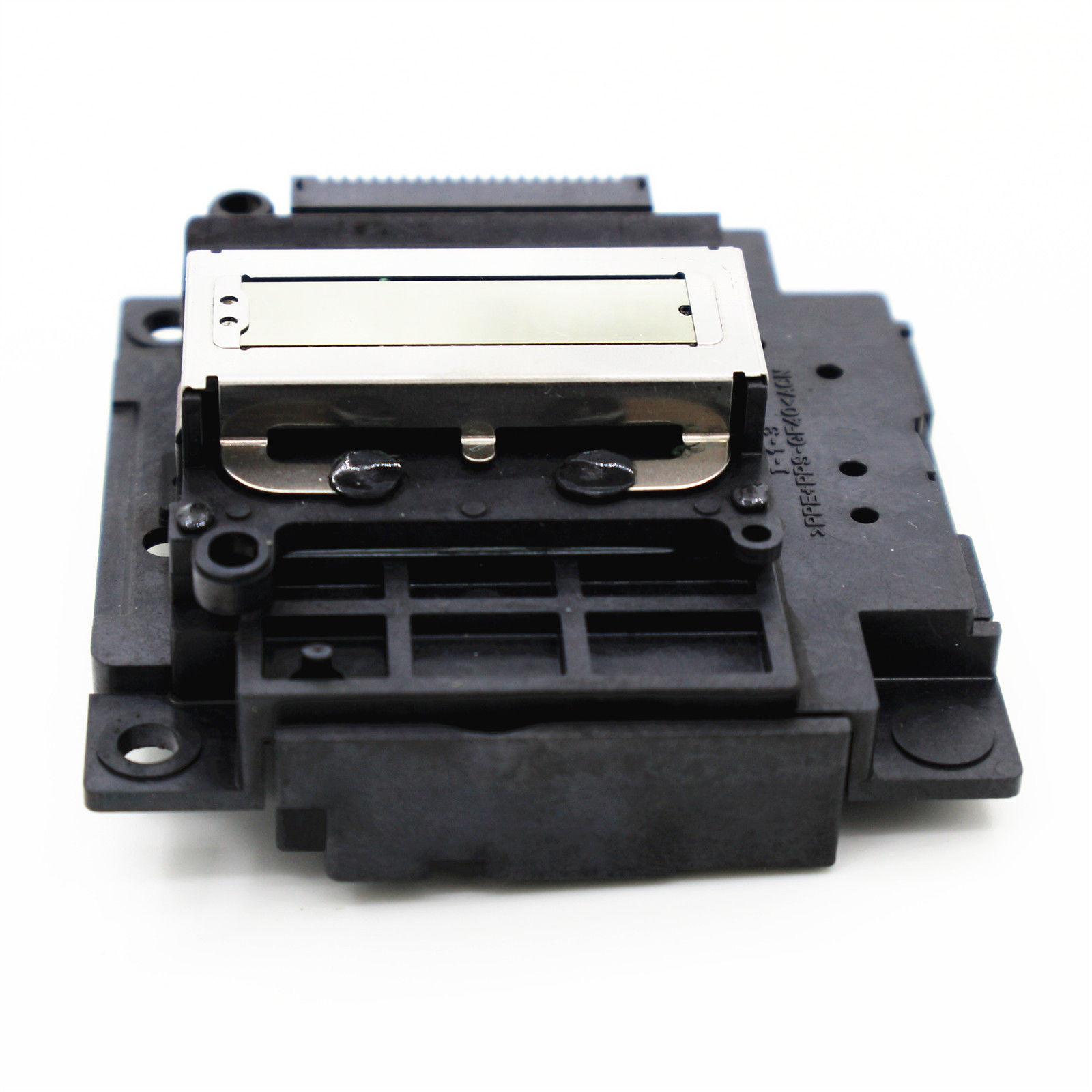 FA04000 FA04010 Printhead for Epson L110 L111 L120 L211 L210 L300 L301 L303 L335 L555 XP300 XP302 XP400 WF2520 WF2521 Print head original fa04000 fa04010 l355 printhead print head for epson l400 l401 l110 l111 l120 l555 l211 l210 l220 l300 l355 l365 xp231