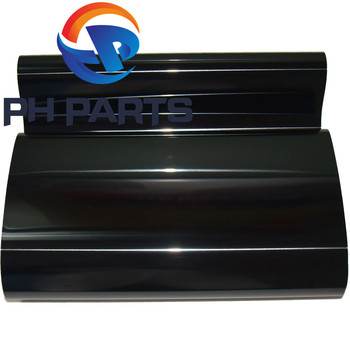 1X for Xerox DCC 3300 2270 3370 7425 7435 7525 7535 064K92661 DCC 3300 2270 Transfer Belt