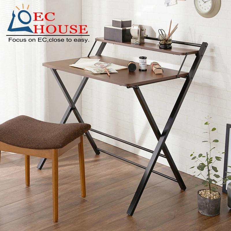 Creative Desks online buy wholesale creative desks from china creative desks