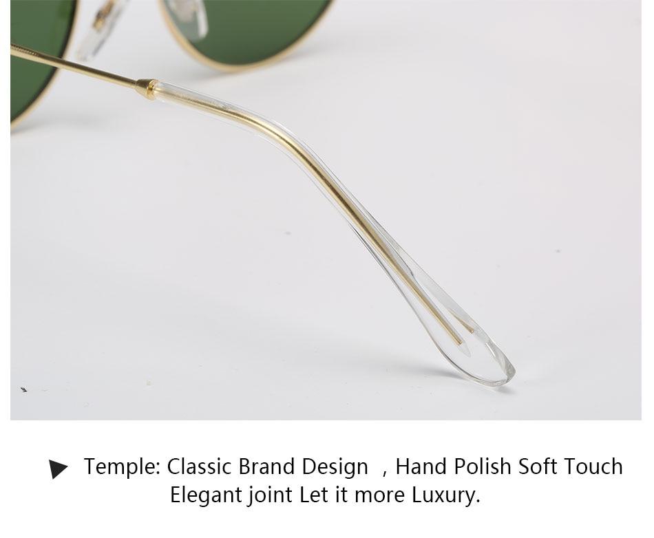 HTB13t4Gat9iQuJjSsphq6zMhpXaF - Luxury Round Sunglasses Women Brand Designer 2018 Retro Sunglass Driving Sun Glasses For Women Men Female Sunglass Mirror 3447