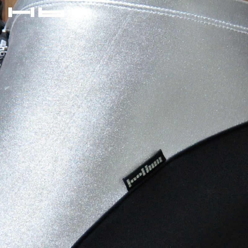 Hb Calças Marca Homens Biquíni U Projeto Sexy Big Penis Gay Cuecas Pretas Roupa legal de Design Chinês