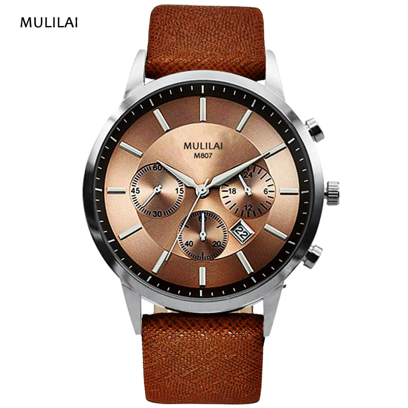 Relojes de marca de lujo Brand Man Watches Luxury Wristwatch Mens Casual Quartz Sport Watch Relogio Masculino Esportivo Horloges мат marca marukan marukan