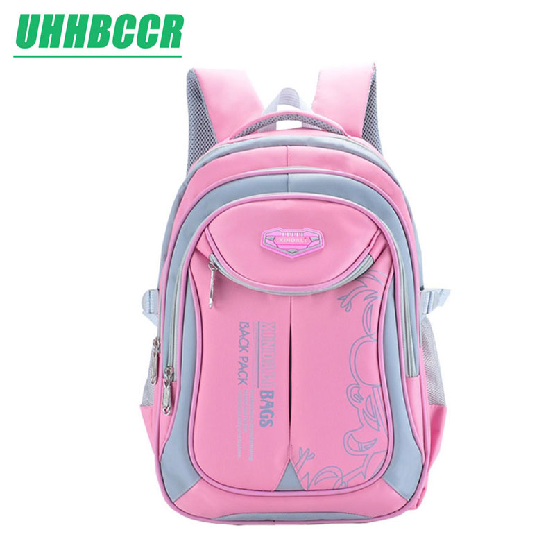 2018 hot new children school bags for teenagers boys girls big capacity school backpack waterproof satchel kids book bag mochila2018 hot new children school bags for teenagers boys girls big capacity school backpack waterproof satchel kids book bag mochila