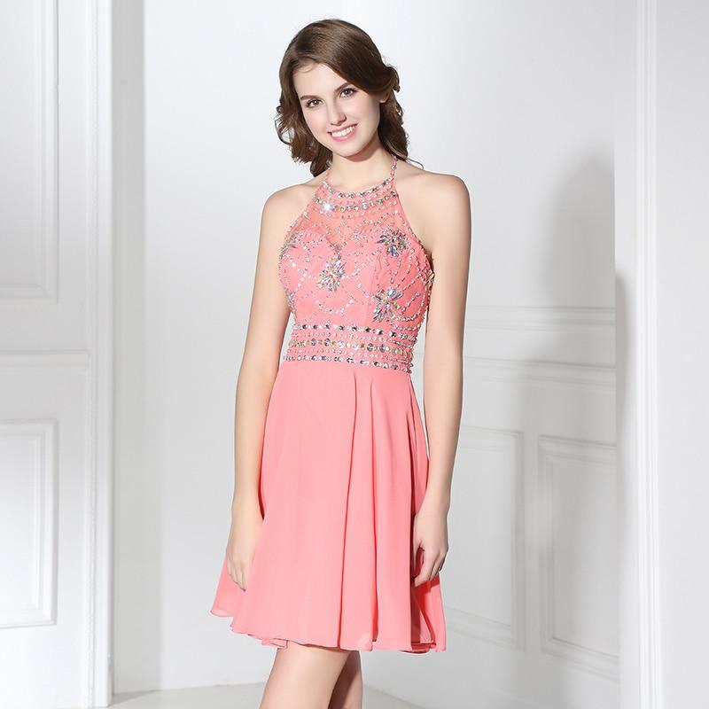 Fantástico Vestido De Fiesta 18a Ornamento - Ideas de Estilos de ...