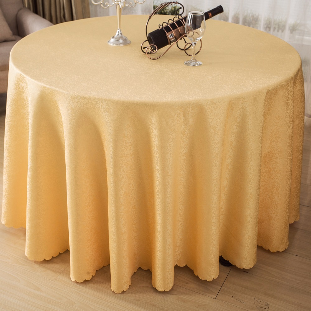 Online Shop Table Cover Tablecloths Tablecloth Linen Tablecloths For  Wedding Round Tablecloth Table Toalhas De Mesa | Aliexpress Mobile