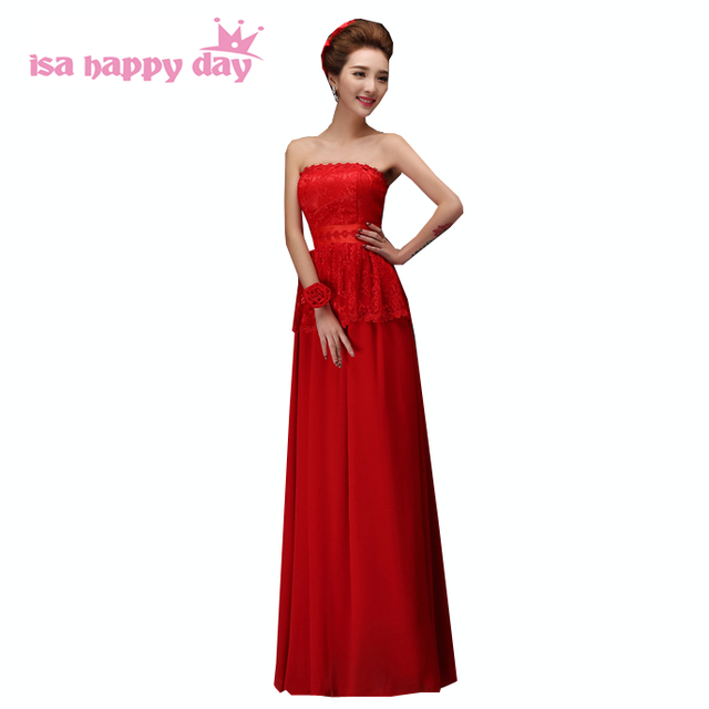 Special Occasions Party Women Formal Beautiful Modest Prom Gown Dress Real Image Dresses New Fashion In