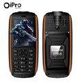 Vkworld Stone V3 MAX IP68 Водонепроницаемый Мобильный Телефон 5300 мАч Длительным Временем Ожидания 2.4 дюймов FM Радио Анти Низкой-температура Мобильный Телефон Dual SIM