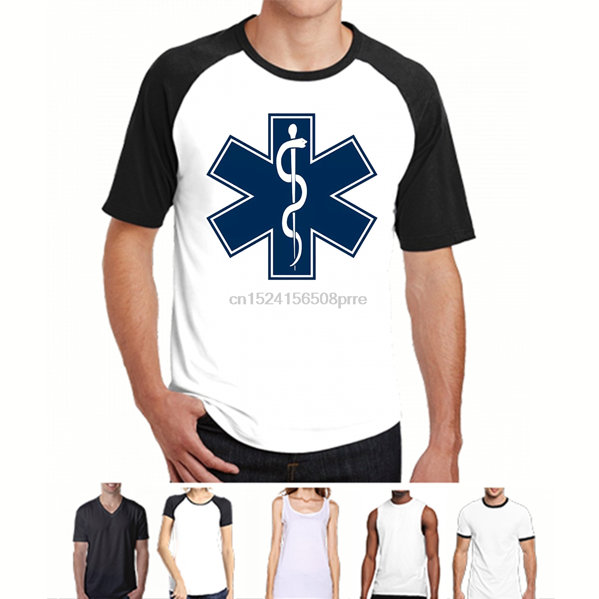 9b168e1f7 Buy paramedic ems and get free shipping on AliExpress.com