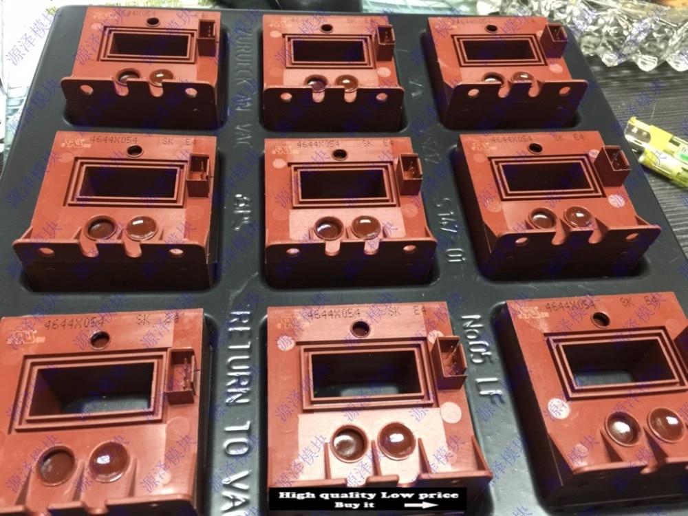 Livraison gratuite nouveau T60404-N4644-X054 4644X054 MODULE
