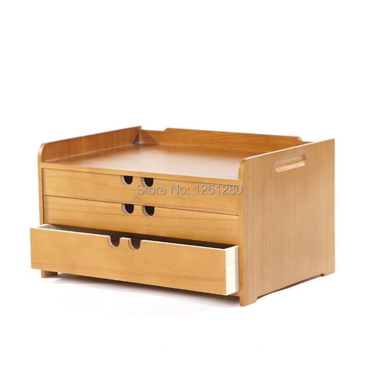 Стол для инструментов 4
