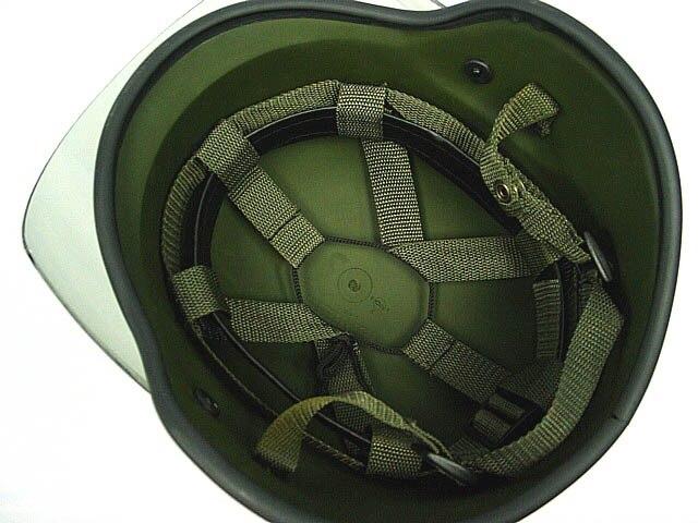 Военный Пейнтбол шлем Тактический Airsoft M88 шлем ж/козырек, od BK
