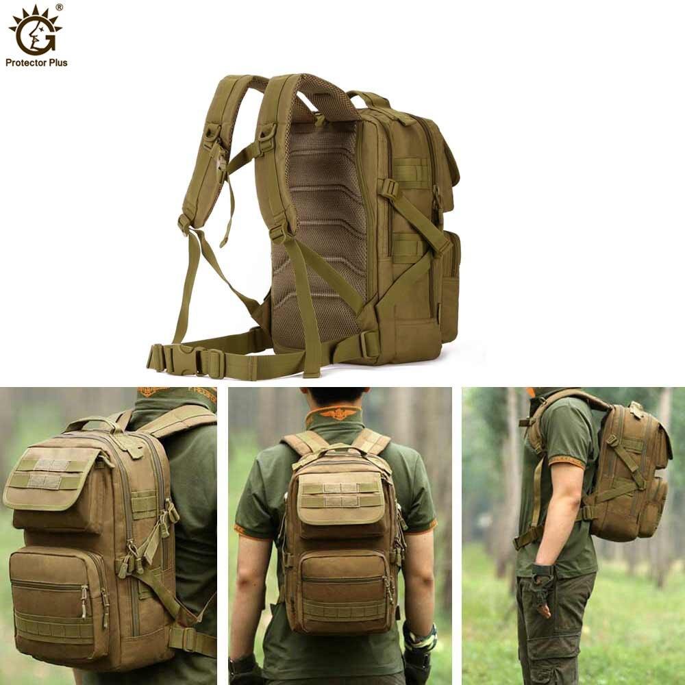 backpack military men 05