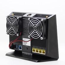 Ventilateur de refroidissement USB, pour ASUS AC86U EX6200 Tengda AC15, routeur