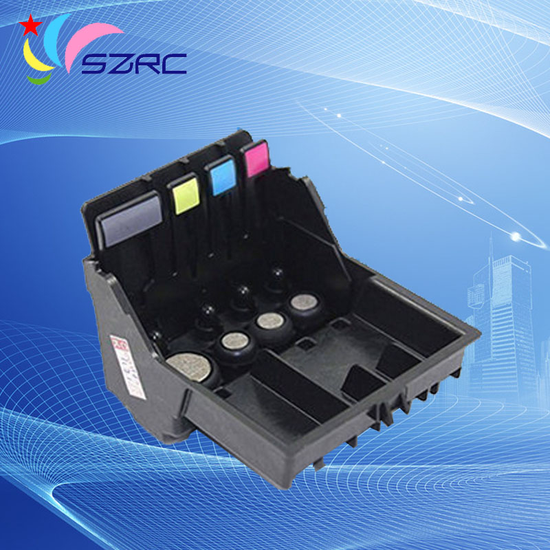 Original new Print head For Lexmark Pro205 Pro208 Pro705 Pro805 Pro905 Pro901 S301 S315 S415 S515 S605 S815 S816 Printhead 2bk 3 color compatible ink cartridge for lexmark 150 150xl for lexmark s315 s415 s515 pro715 pro915