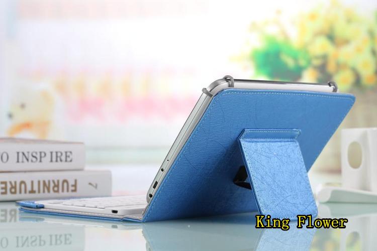 7-7.9 inch tablet (24).jpg