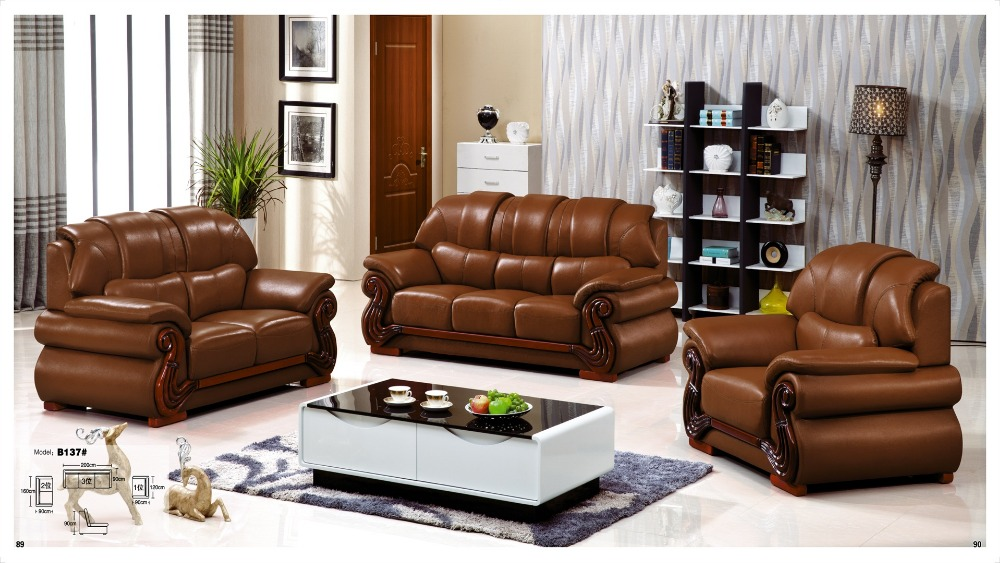 Popular Sectional Sofa-Buy Cheap Sectional Sofa Lots From China