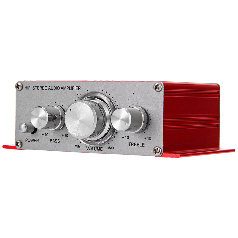 12V-Mini-Auto-Car-Stereo-power-Amplifier-2-channel-HiFi-Audio-CD-DVD-MP3-Durable-player (1)