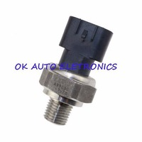 Fuel Pressure Switch Fuel Pressure Sensor For Toyota Hondam Avensis 499000 7920 4990007920