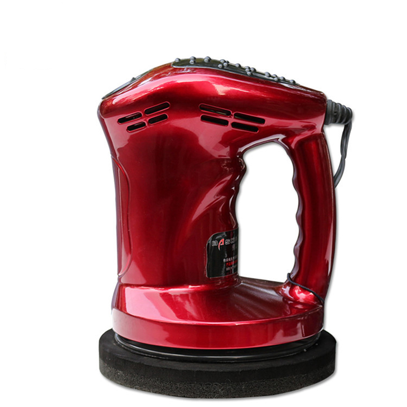 Car waxing machine Car polishing machine Vehicle maintenance products Self waxing 12V Car polishing and waxing
