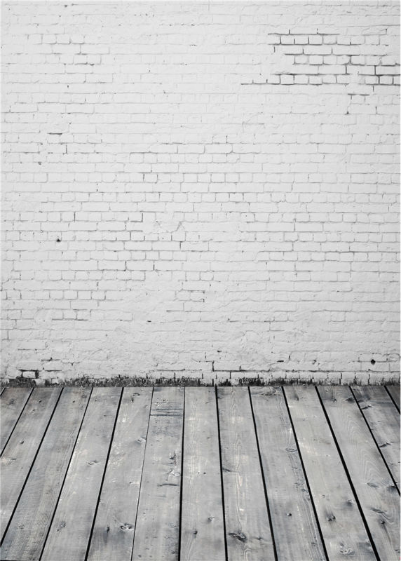 gray photography backdrops photo studio wooden floor vinyl 5x7ft or 3x5ft baby background props JIEDB01 shengyongbao 300cm 200cm vinyl custom photography backdrops brick wall theme photo studio props photography background brw 12