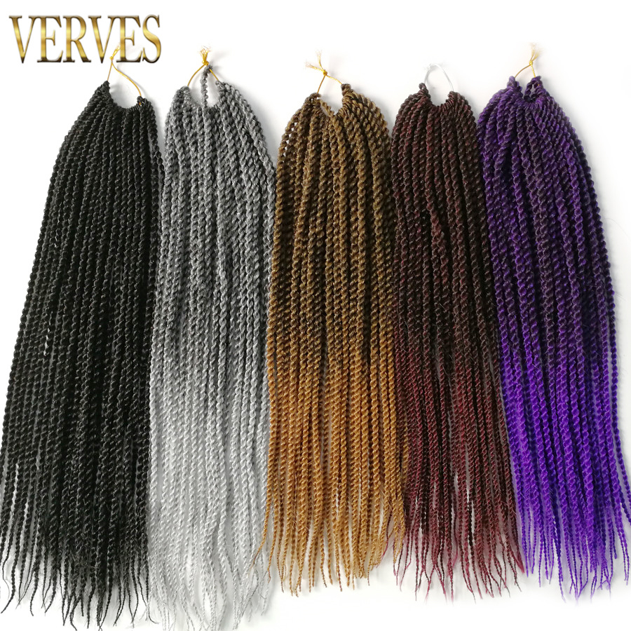 Hair Week's 30strands/pack 18'',small