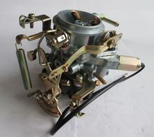 New Carburetor for NISSAN A14 CHERRY SUNNY PULSAR
