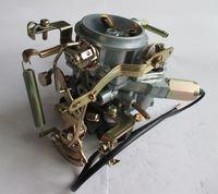 New Carburetor for NISSAN A14 CHERRY/SUNNY/PULSAR