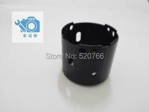 New And Original For Niko Lens  28-300mm F/3.5-5.6G ED VR 28-300 3-5th LENS-G CONNECTION TUBE UNIT 1F999-056