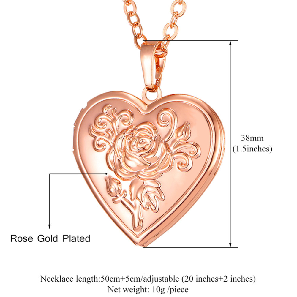 drawing com cz sterling for vintage silver locket free at necklace getdrawings use lockets heart personal style pendant