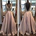 Saias Maxi das mulheres da Festa de Casamento Férias Saia Formais Longas Saias De Cetim Com Bolsos 7XL Plus Size Custom Made vestido de Outono saias