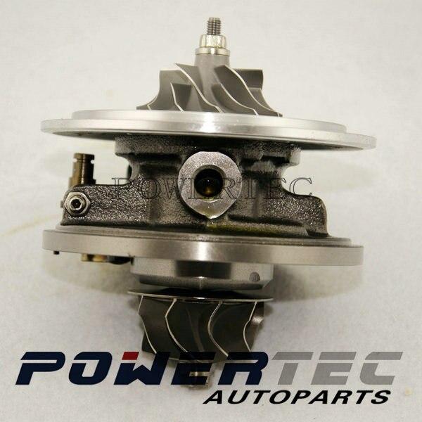 Garrett turbocharger turbo cartridge CHRA GT1749V 708639-5010S 708639 turbo chra for RENAULT LAGUNA - 1.9DCI gt1749v garrett turbocharger core turbo chra cartridge 708639 708639 5010s 708639 0009 for nissan primera 1 9 dci