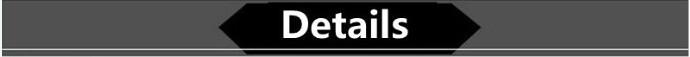 Купить PENGGONG Отвертка Наборы 10 шт. CR-V Магнитный Прорези Филлипс Звезда Бытовой Техники Ремонт Многофункциональный Ручной Инструмент Набор дешево