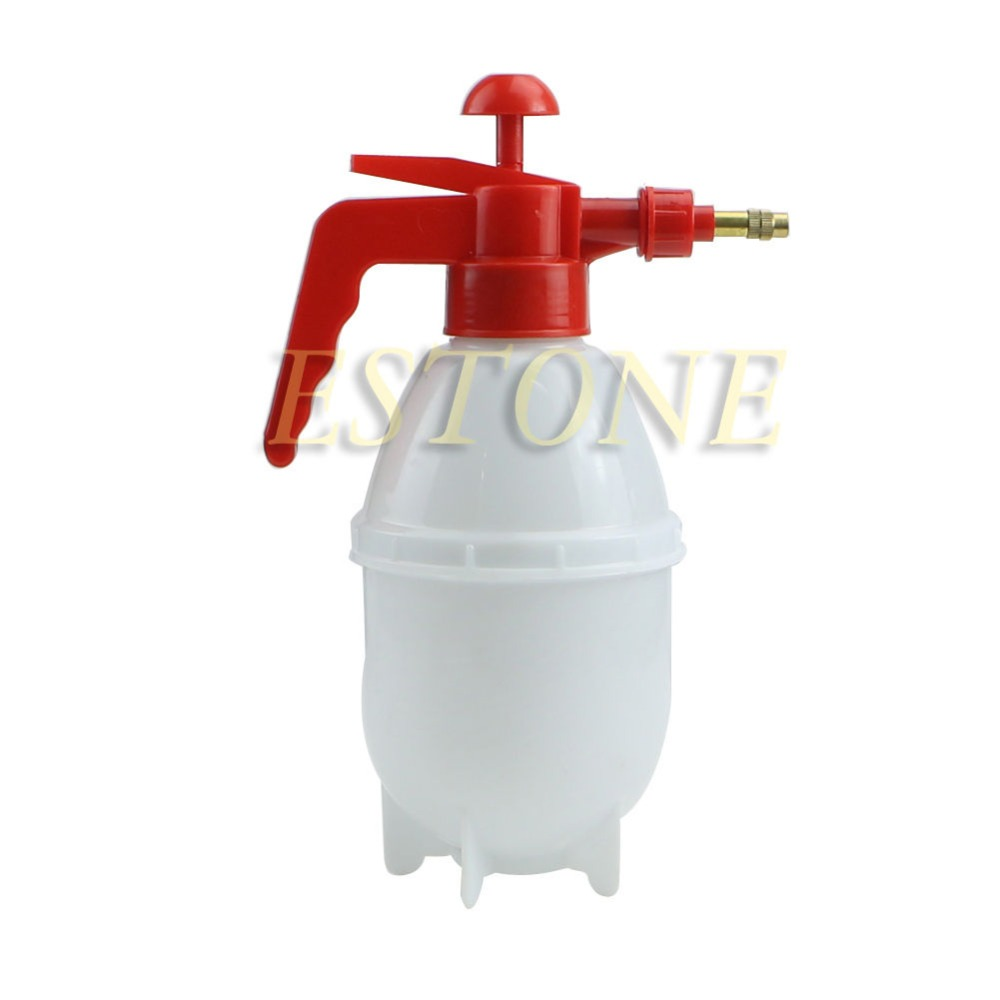 Handheld Pump Sprayer Promotion Shop for Promotional Handheld Pump