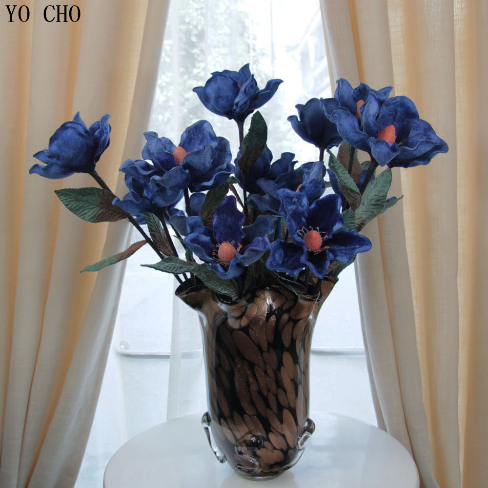 (10 piece/lot) Free shipping artificial flower flannelet diamond manglers silk flower home decoration flower fashion flower