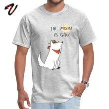 Printed Tops Shirt Latest O-Neck Casual Stalin Sleeve 100% Khabib Men T-shirts Funny & Tees Top Quality