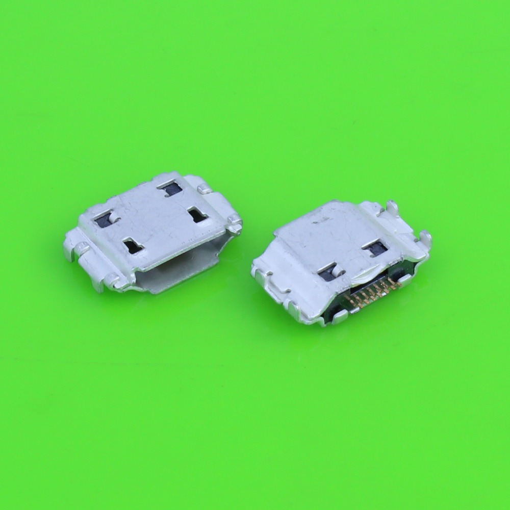 Wireless charging homemade cheap samsung galaxy note gt n7000 - 50pcs Lot New For Samsung Galaxy Note1 I9220 N7000 S5830 S8300 S8000 Micro Usb Charge