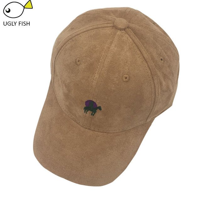 women mens baseball cap men cap black men womens cap for women suede ... be314329379
